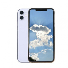 Apple/苹果iPhone 11 新款苹果11 新品iphone11 apple智能拍照手机